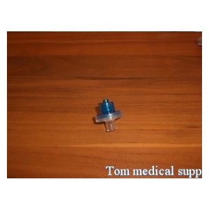 Blood Line Transducer Protector